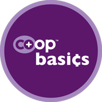 Co+op_Basics_Violator_Circle