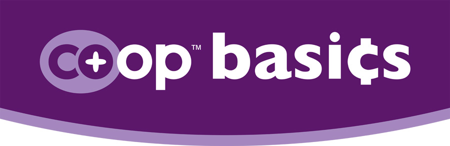 Co+op_Basics_header