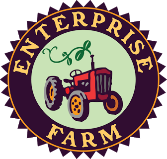 Enterprise Farm