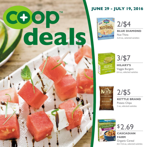 Co-op Deals June 29-July 16