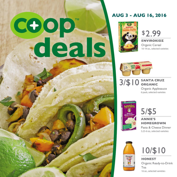 Co-op Deals Aug 3-16