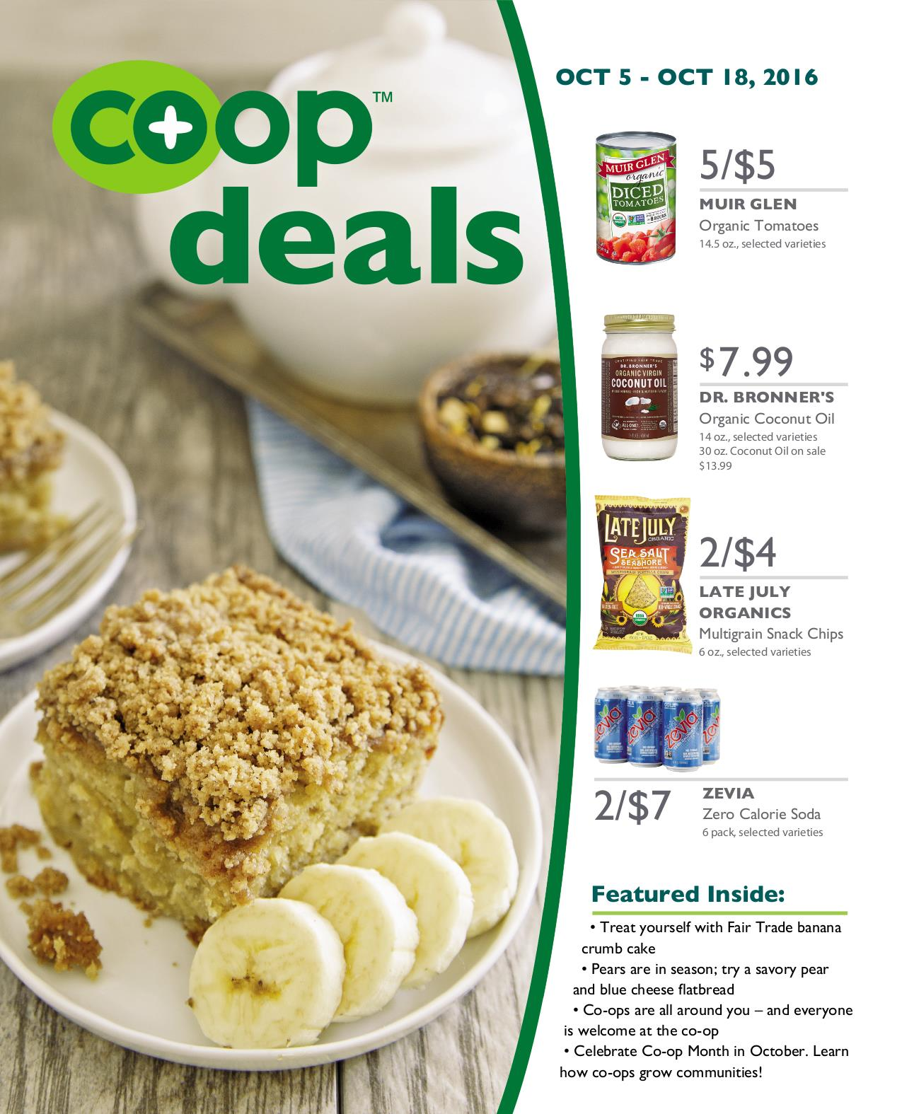 coop_deals_oct_2016_flyer_east_zone_1_2_3_a_page_1