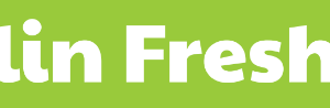 Franklin Fresh Deals