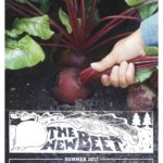 The New Beet: Summer 2017